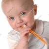 Как определить проблемы в полости рта ребенка и избежать осложнений в будущем