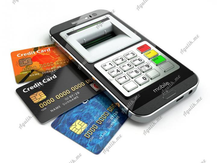Уходят деньги с телефона